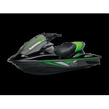 Гидроцикл Kawasaki STX-15F