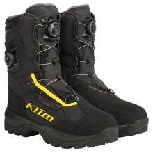 Ботинки Klim ADRENALINE PRO GTX Boa Boot