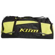 Сумка Klim Drift Gear