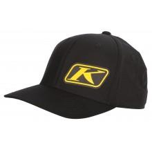 Кепка Klim K Corp Hat