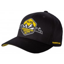 Кепка Klim Backcountry Edition Hat