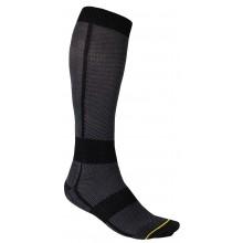 Носки Klim Ventet Sock