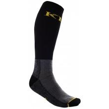 Носки Klim Mamont Sock