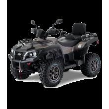 Квадроцикл TGB BLADE 1000I LT EPS 4X4