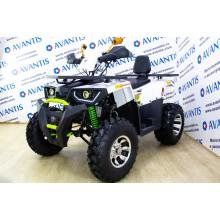 Квадроцикл Avantis Hunter 200 Lux new