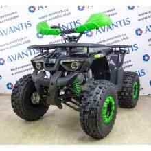 Квадроцикл Avantis ATV Classic 8 New