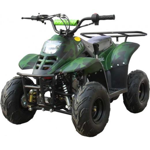 Квадроцикл Avantis ATV Classic 6 110
