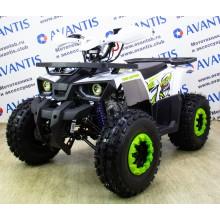 Сборочный комплект квадроцикла Avantis Hunter 8 New