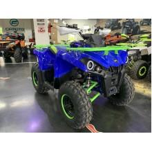 Квадроцикл IRIDE 200 ROVER