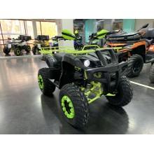Квадроцикл IRIDE WOLF 200
