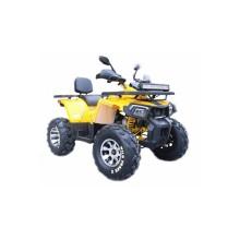 Квадроцикл MotoLand WILD TRACK X 200