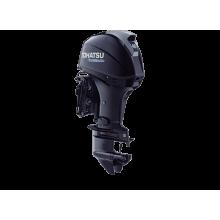 Лодочный мотор Tohatsu  MFS 40