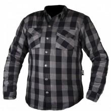 Рубашка MOTEQ Bronco