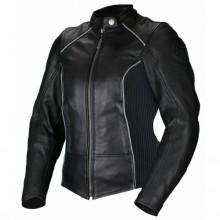 Куртка MOTEQ Mira(для женщин)