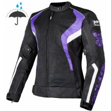 Куртка MOTEQ Roxy(для женщин)
