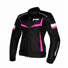 Куртка MOTEQ Astra(для женщин)