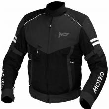 Куртка MOTEQ AirFlow