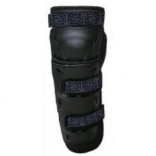 Защита колена MOTEQ Steadfast