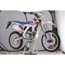 Мотоцикл BSE M2 Y (с ПТС)
