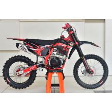 Мотоцикл BSE Z10 (1)