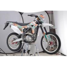 Мотоцикл BSE Z6 Y (с ПТС)