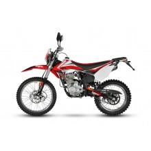 Мотоцикл KAYO T2-G 250 ENDURO 21/18 (2020)