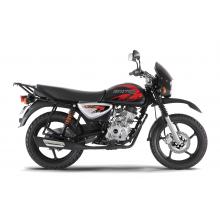 Мотоцикл BAJAJ Boxer BM 150 X Disk