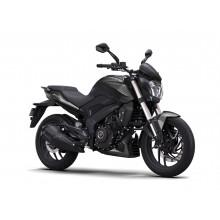 Мотоцикл Bajaj Dominar 400 (2020)