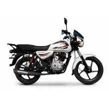 Мотоцикл BAJAJ Boxer BM150