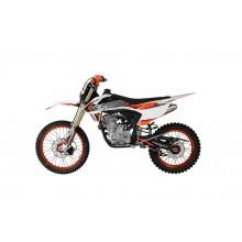 Мотоцикл GR2 250 Enduro LITE 21/18 (2020 г.)