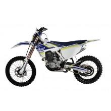 Мотоцикл GR7 F250A 4T Enduro LITE 21/18