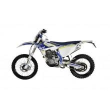 Мотоцикл GR7 F250A 4T Enduro OPTIUM 21/18