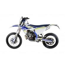 Мотоцикл GR7 T250L (2T) Enduro Optimum 21/18