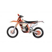Мотоцикл GR8 F300L (4T 177FMM EFI) Enduro PRO (2020 г.)