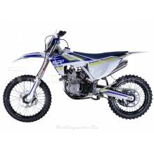 Мотоцикл GR7 F250L-M (4T 177FMM) Enduro LITE