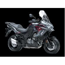 Мотоцикл Kawasaki Versys 1000S (2021)