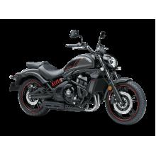 Мотоцикл Kawasaki Vulсan S (2021)