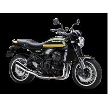 Мотоцикл Kawasaki Z900 RS (2021)