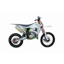 Мотоцикл Koshine XN105 - Start / Plain / Top