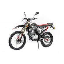 Мотоцикл Motoland FC250 (2020 г.) с ПТС