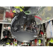 Поступление шлемов ATAKI