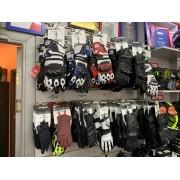 Поступление перчаток