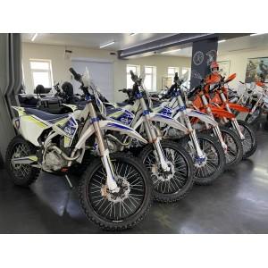 Мотоциклы GR  наличии