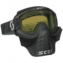Очки Scott 83X Safari FaceMask