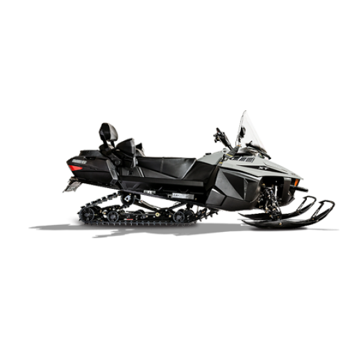 Снегоход Arctic Cat PANTERA 7000 XT LTD (2019)